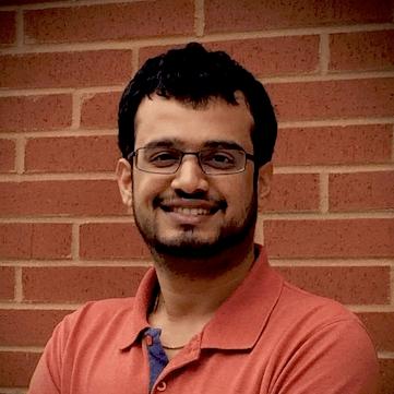 Aravindh net   ZFS file server